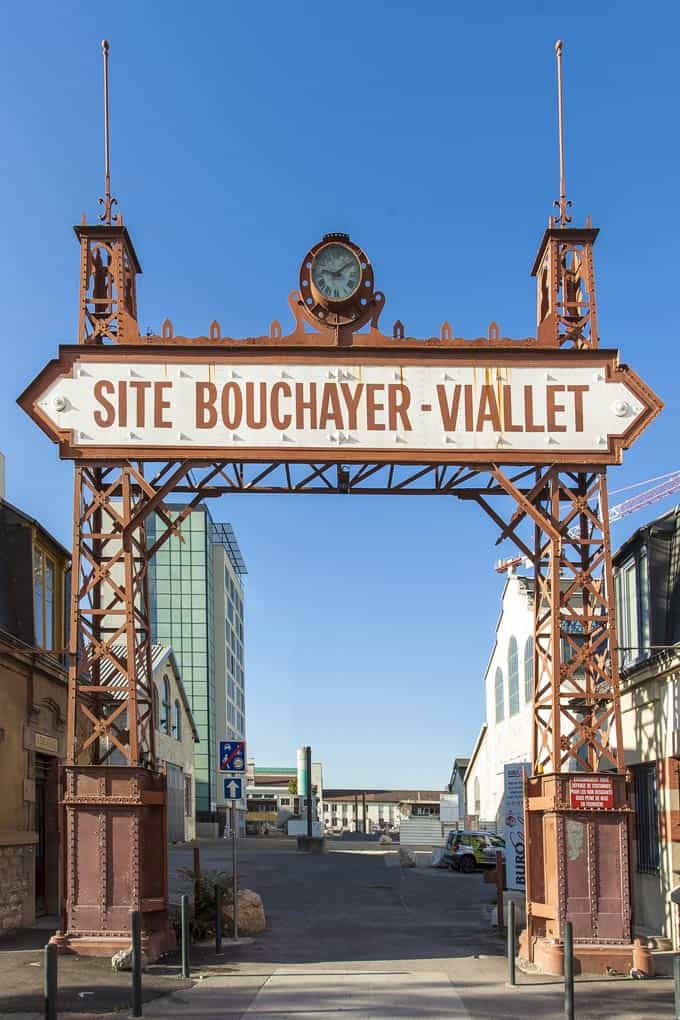 zac bouchayer viallet macary page